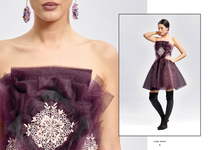 Lookbook Evening Gowns3.jpg