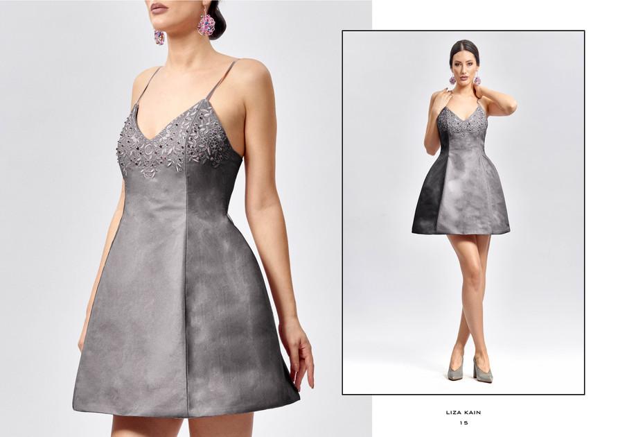 Lookbook Evening Gowns8.jpg
