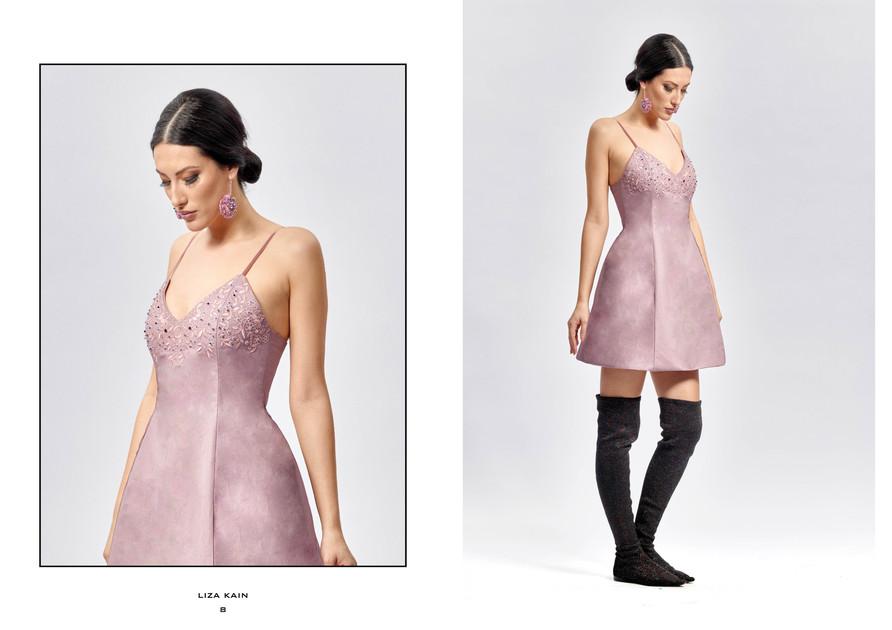Lookbook Evening Gowns5.jpg