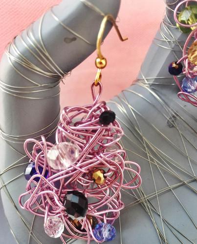 Liza Kain Lookbook  Jewelry_edited.jpg