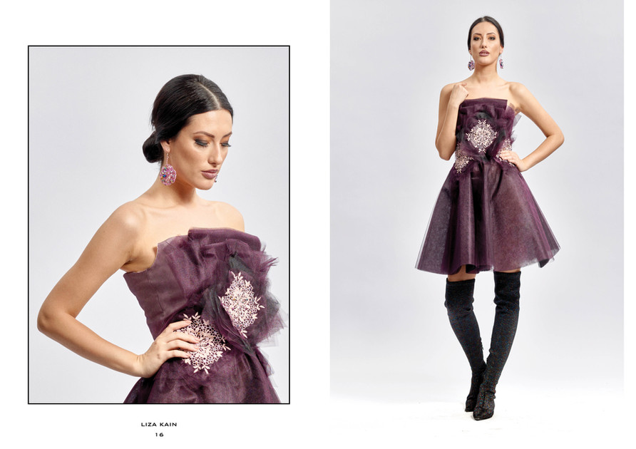 Lookbook Evening Gowns9.jpg