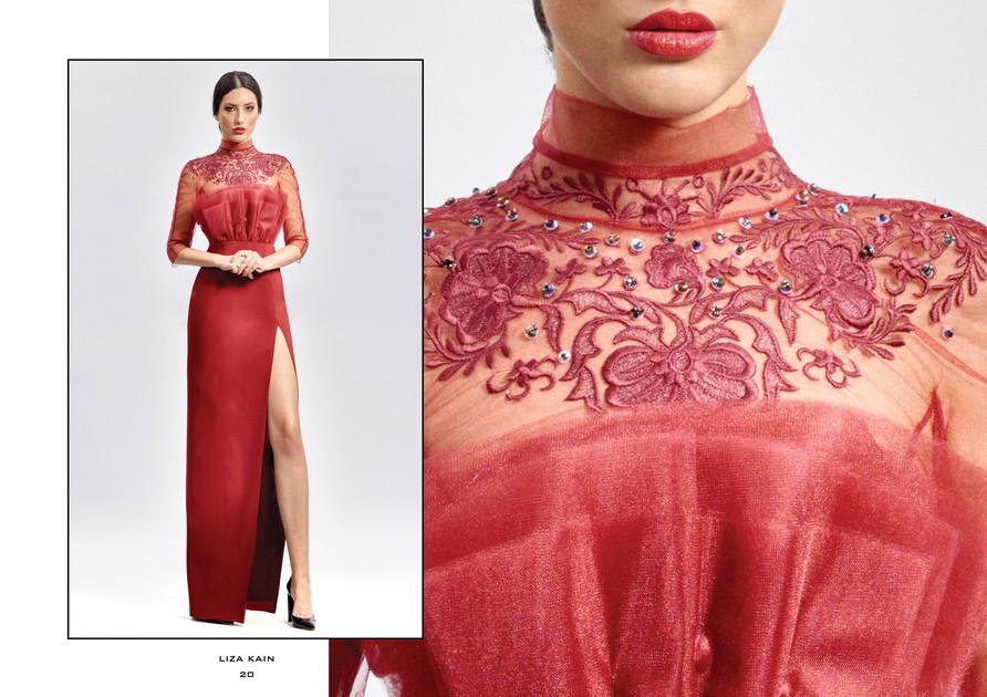 Lookbook Evening Gowns11.jpg