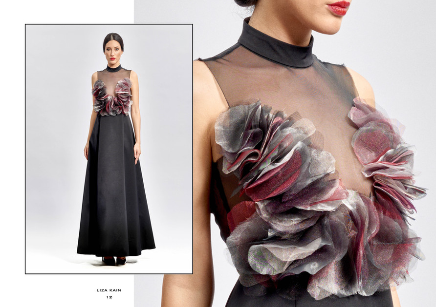 Lookbook Evening Gowns7.jpg