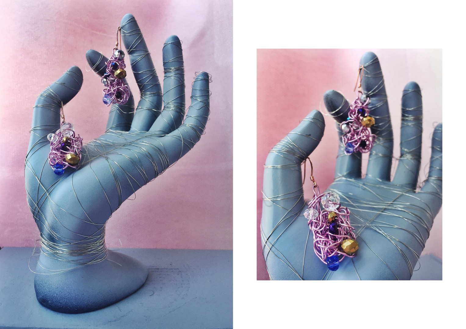 Jewellery Perennial Fable