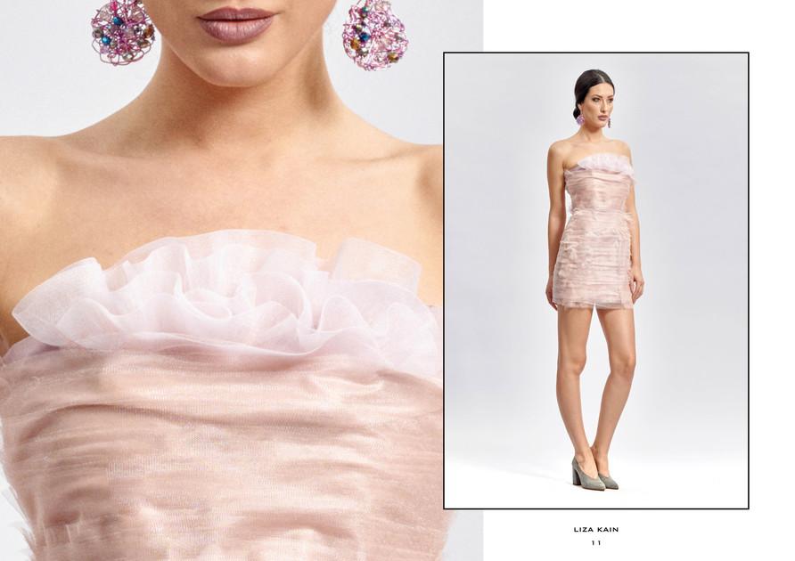 Lookbook Evening Gowns6.jpg