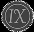 ix-logo-80px_edited.png