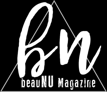 beauNumagazine.png