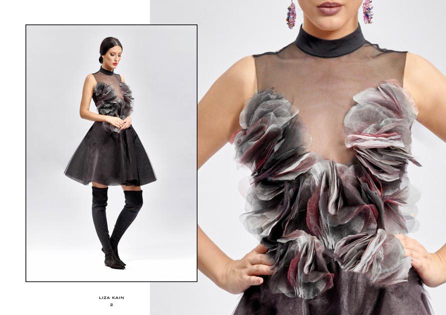 Lookbook Evening Gowns2.jpg