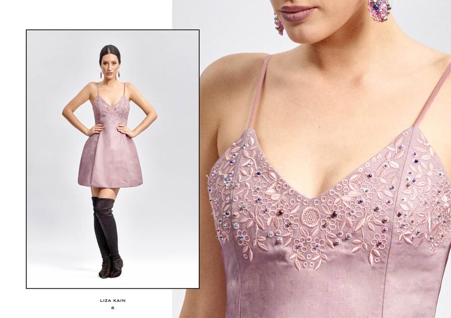 Lookbook Evening Gowns4.jpg