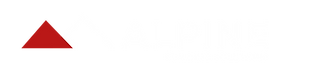 white alpine logo-01-01-01.png