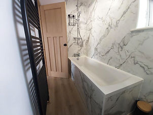 alpine bathroom.jpg