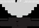 ACC_final-logo.png