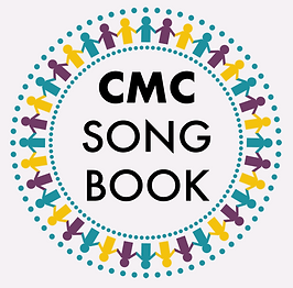 CMC Song Book Cover.png