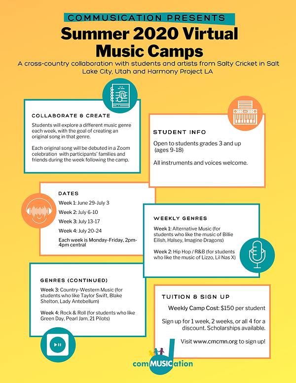Copy of 2020 Summer Camp Flyer (1).png