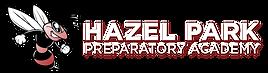 Hazel Park Prepatory Academy.png