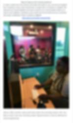 Screen Shot 2018-08-09 at 3.38.11 PM.png
