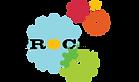 Sprockets Logo .png