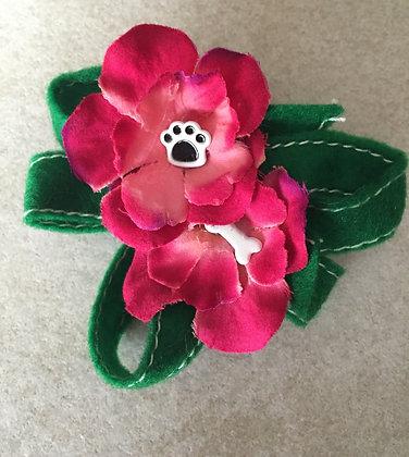 FLOWER BLING or DIFFUSER #4