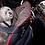 Thumbnail: PUPSAVER CAR SEAT