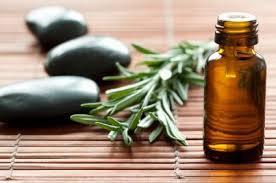 ESSENTIAL OILS - Pure Therapeutic Grade