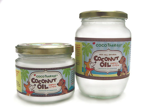 coconut oil 8oz_16oz_oil_300dpiCMKY.jpg
