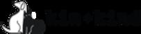 logo_ .png