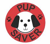 pupsaver-logo.png