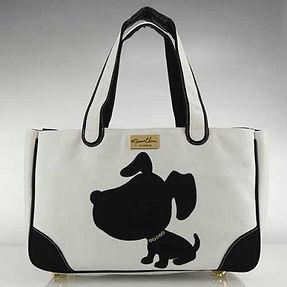 canvas bag dog.jpg