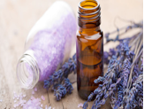 Here's What Oncologists Won't Tell You About Essential Oils