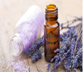 60 Minute Essential Oils Consultation