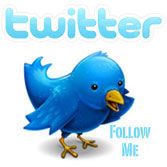 follow twitter.jpg