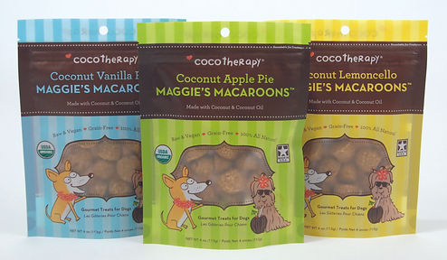 coco therapy MaggiesMacaroons-300dpi_CMY