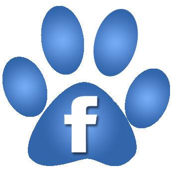 facebook-paw.jpg