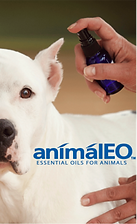 animal eo dog spray.png
