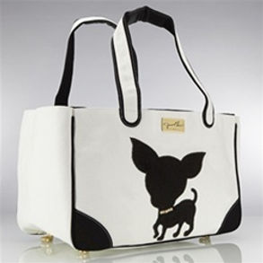 canvas bag chi white.jpg