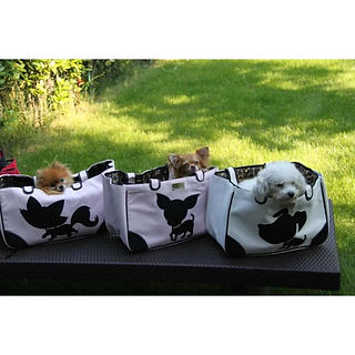 canvas bags with pups.jpg