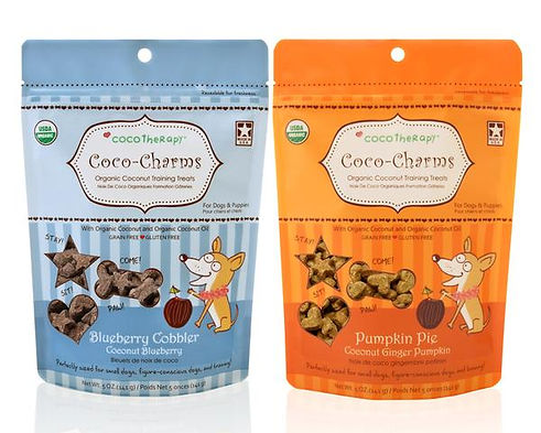 CocoCharms_-_both_flavors_copy_grande.jp