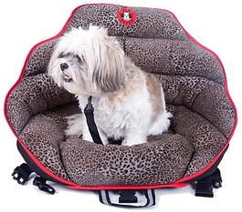 pupsaver-dog-seat.png
