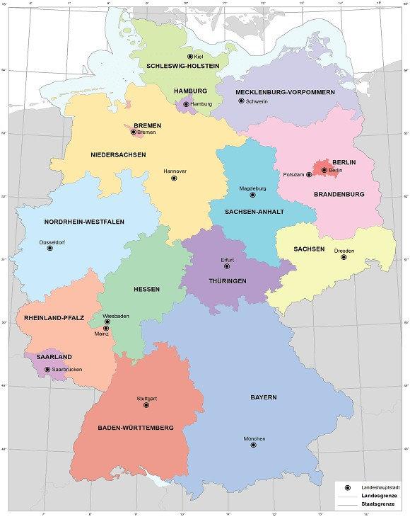bundeslaender-deutschland-karte-mit-haup
