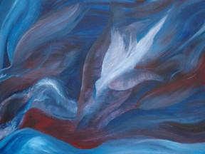 Spirit-Empowered Unity