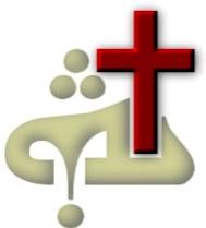 Characteristics of Aramaic Christianity