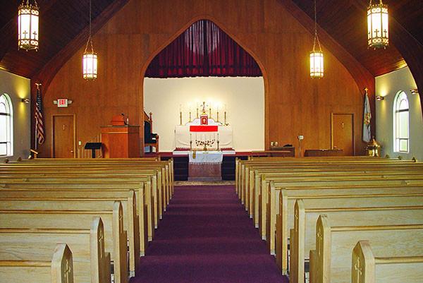 st. thomas Church.jpg