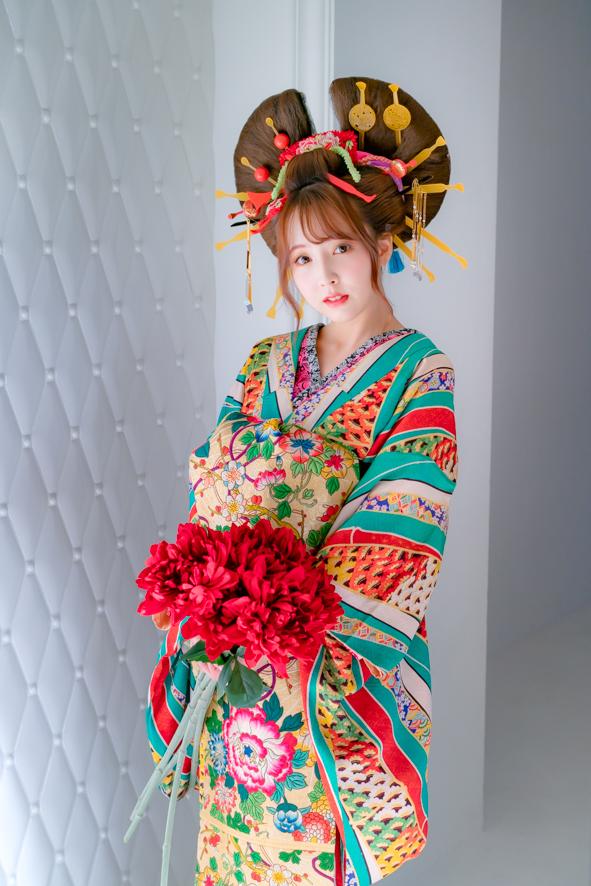 YuaMikami