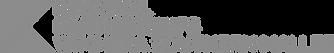 Regional-Partnerships_WSMALLEE-Logo-RGB.