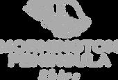 MPS-MONO-Logos-BLACK_edited.png