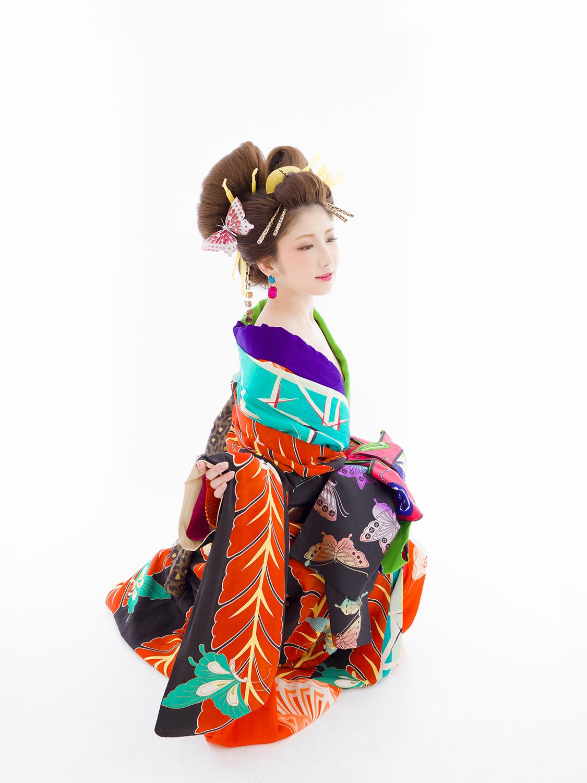 hiroyuki1631