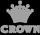 V3-Crown-Resorts.png