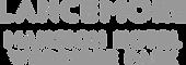 Lancemore-V2-MHWP.png