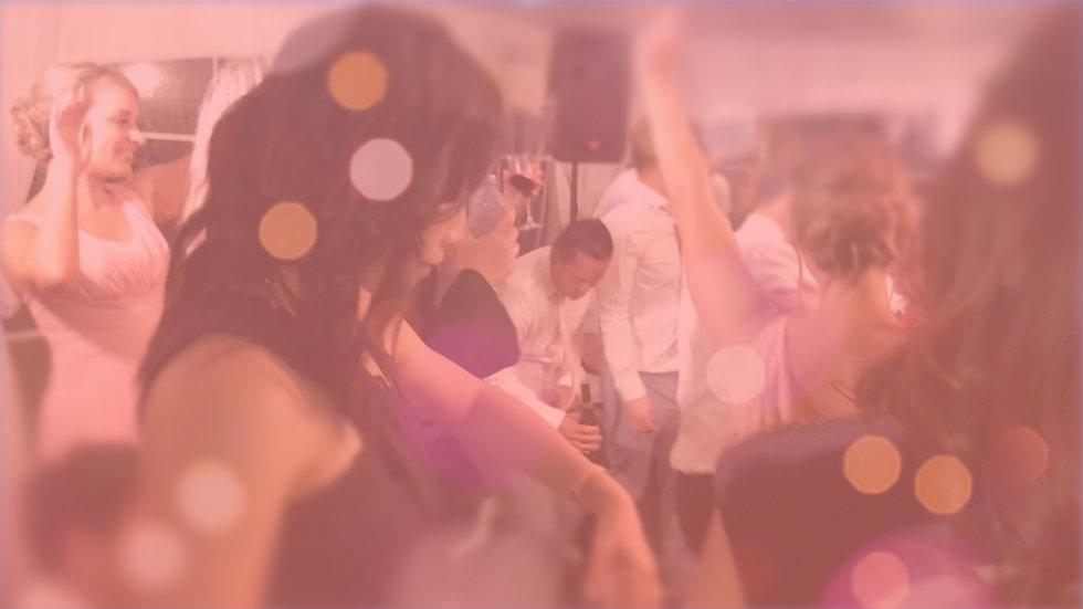 Dancing-Bohek-Overlay V7.jpg