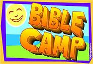 Bible Camp 2.jpg